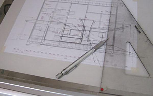 建築 発表 士 合格 級 1